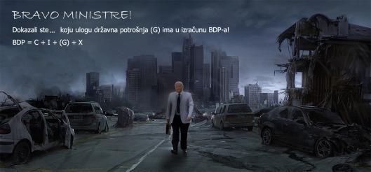 bdp_apokalipsa