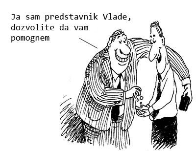 predstavnik_vlade