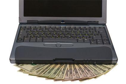 skupi_internet