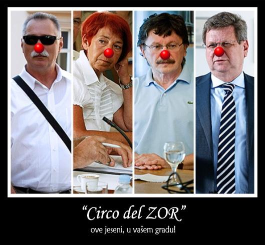 cirkus_zor