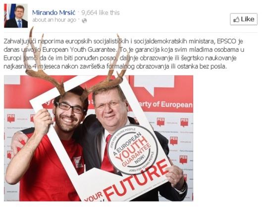 garancija_socijalist_minist