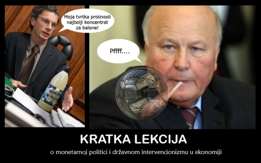 kratka_monetarna_lekcija