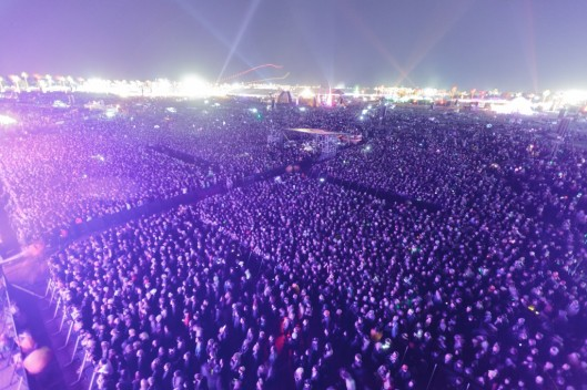 mi_koncert