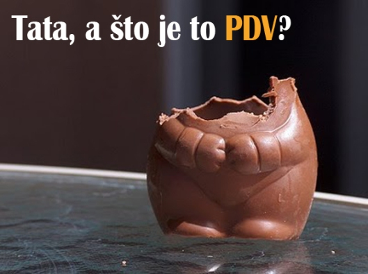 pdv_zec_out