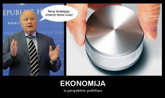 planska_ekonomija_politicar