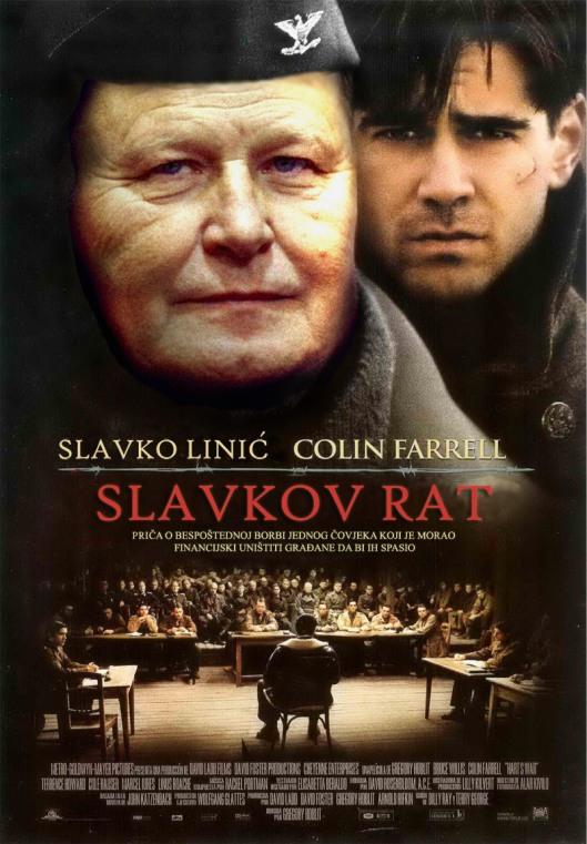 slavkov_ratv2