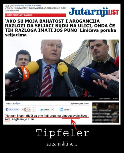 tipfeler_linic