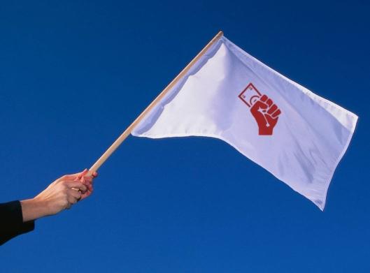zastava_rentijera