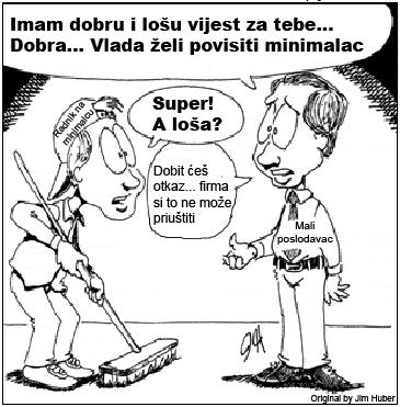 minimalac_karikatura