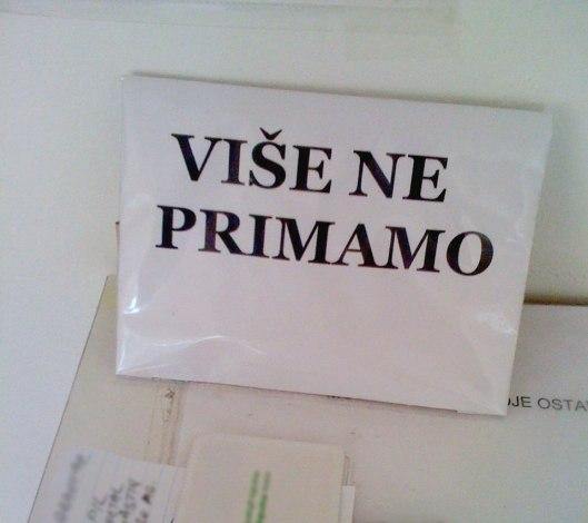 vise_ne_primamo