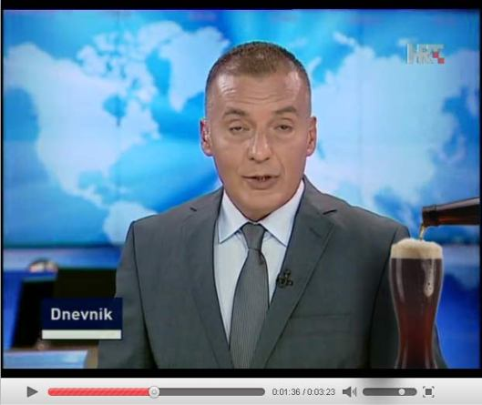 dnevnik_pivo