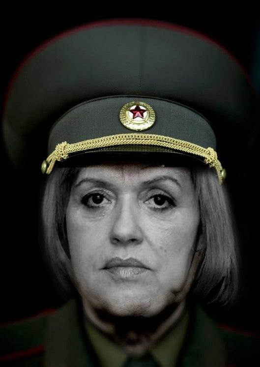 general_nada