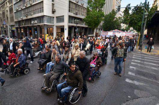 invalidi_protest