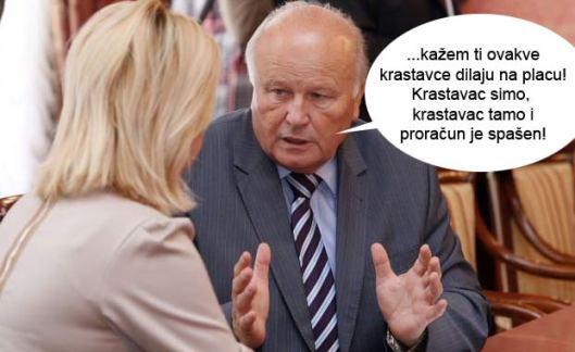 linic_krastavac2