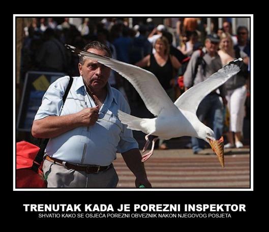porezni_inspektor_osjecaj