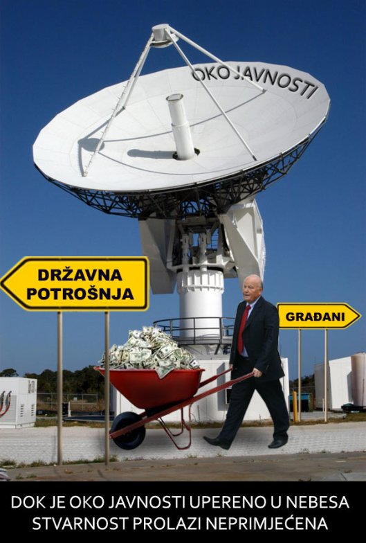 radar_dug_drzave2