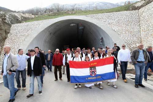 sv_ilija_tunel_prosvjedi