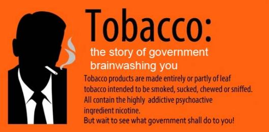 tobacco_the_story_of