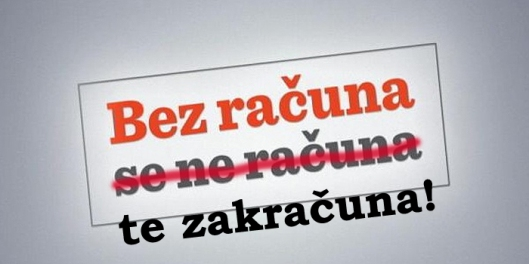 bezracuna_te_zakracuna