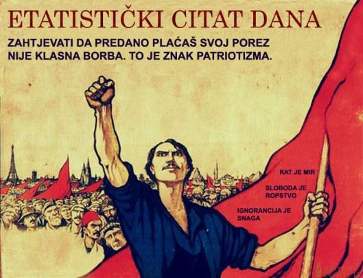 etatisticki_citat_dana