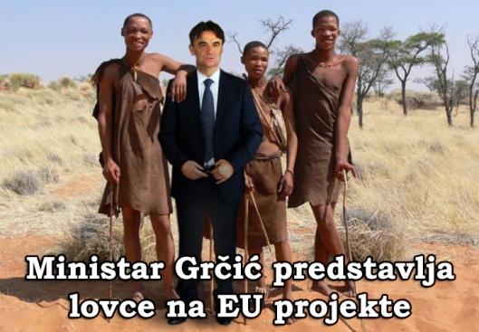 grcic_lovci_eu_projekata