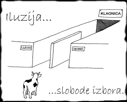iluzija_slobode_izbora