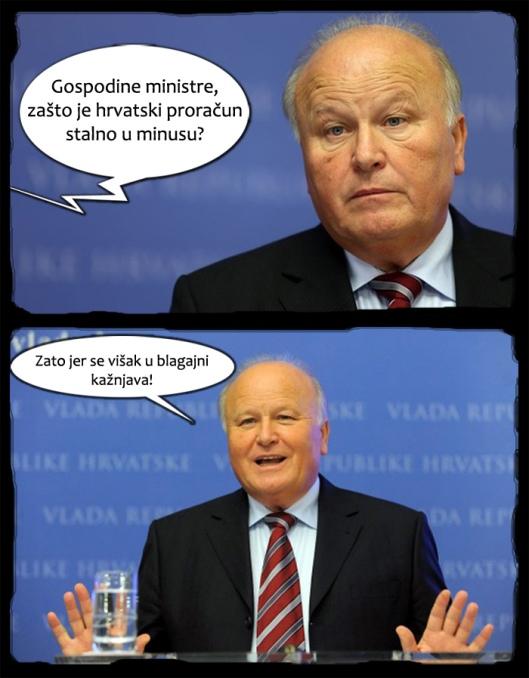 visak_u_blagajni2