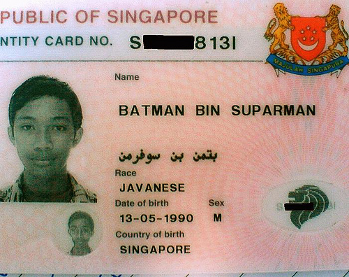 batmanbinsuparmana