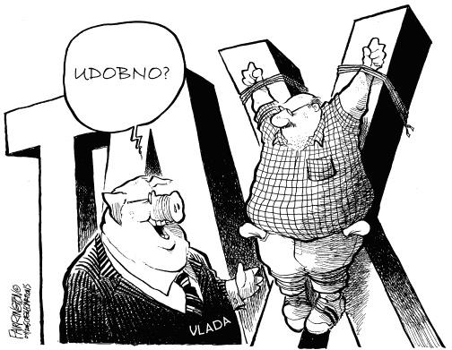 porez_udobno