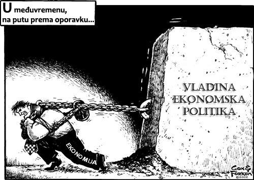 vlada_put_oporavka