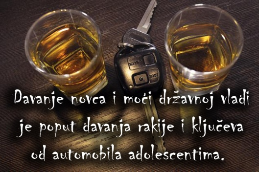 alkohol_vlada