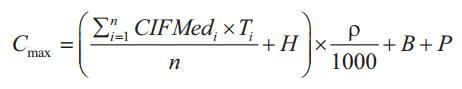 formula_cijena_goriva