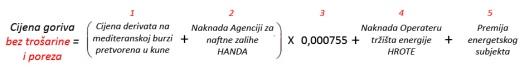 formula_cijena_goriva3