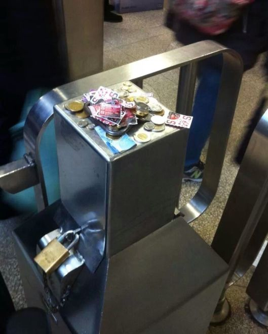 kanada_metro