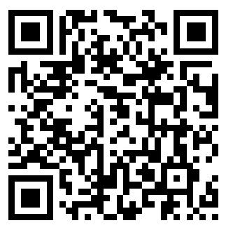 kapitalac_bitcoinQR