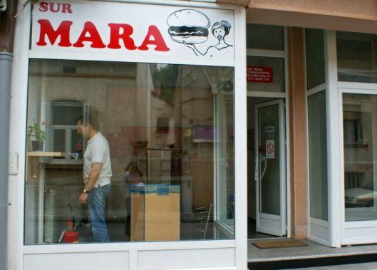 mara_beograd