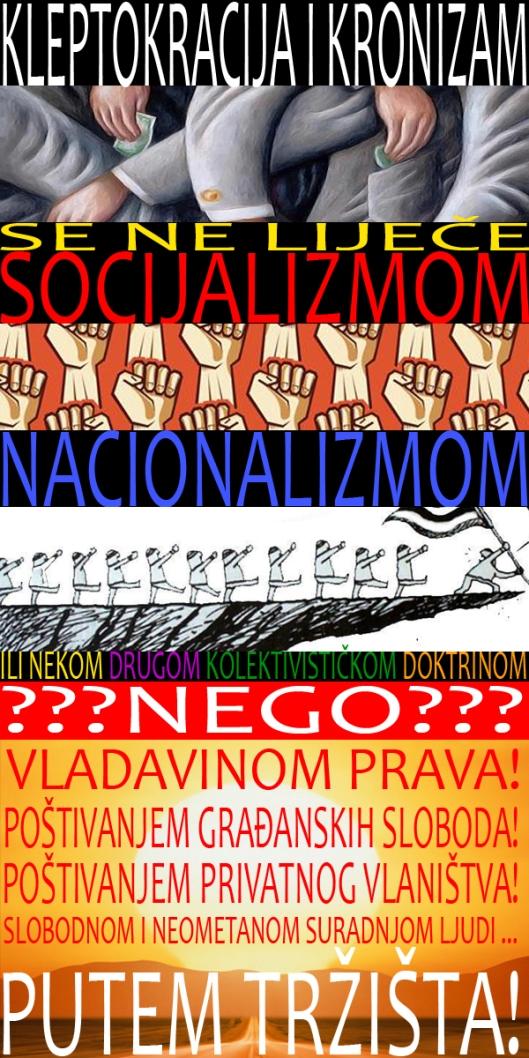 putem_trzista
