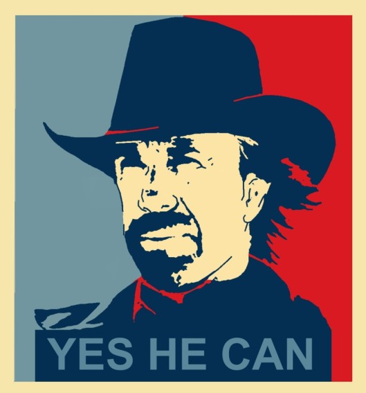 yes_he_can