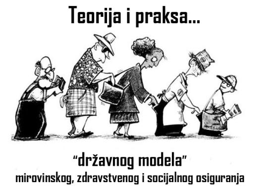 drzavni_model_osiguranja