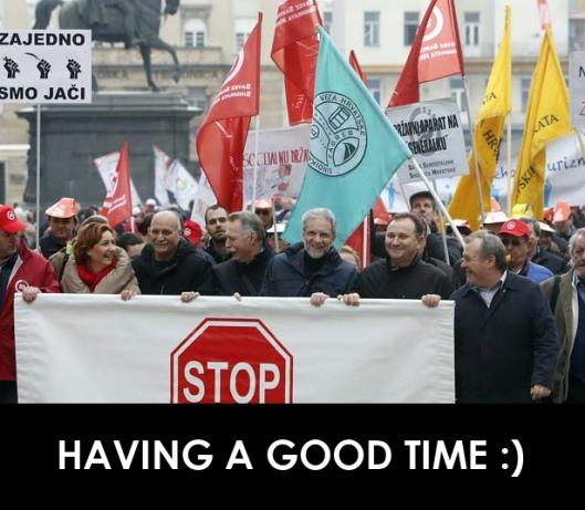 sindikalni_vodje_good_time