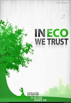 19_In_ECO_we_trust_poster