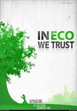 19_In_ECO_we_trust_poster