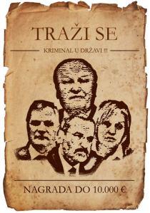 trazi_se_kriminal