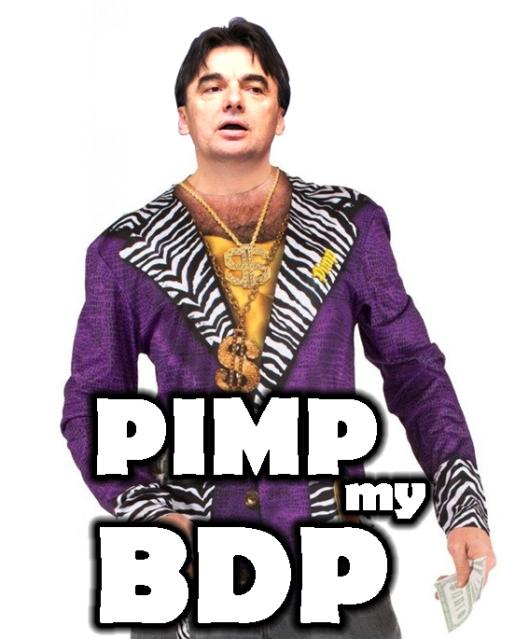 branko_pimp_bdp