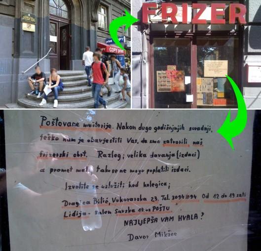 frizer_skare