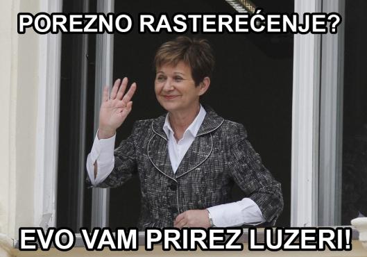 koprivnica_prirez_luzeri