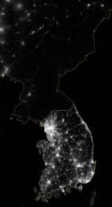 Korea_noc
